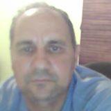 csan сусанин (личноефото)