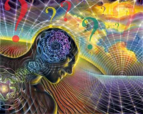 Самые кошмарные теории, связанные с будущим человечества