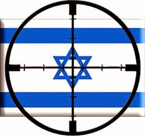 Сирия сбивает израильский F-…