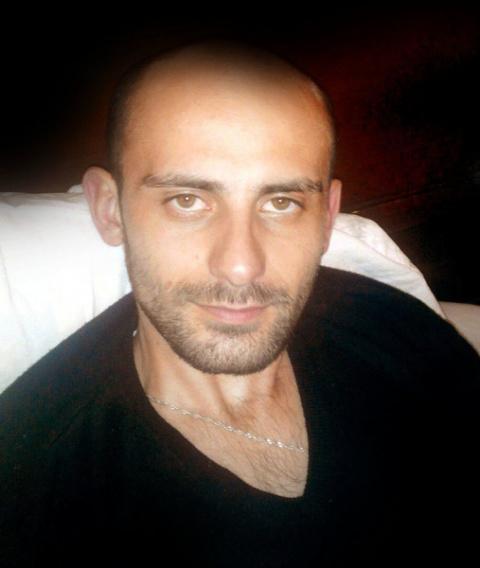 Ivan Tulgara