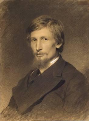 Виктор Михайлович Васнецов –…