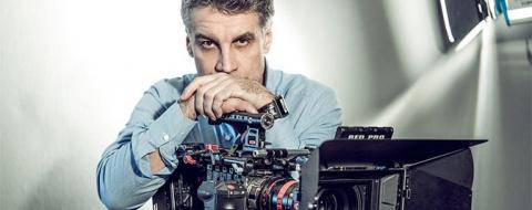 Автора фильма «Крым» обвинили в дискредитации Русской весны