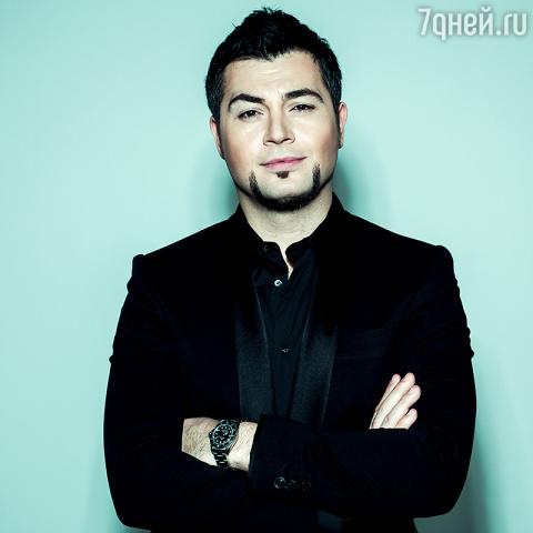 Алексей Чумаков: «Некоторое …