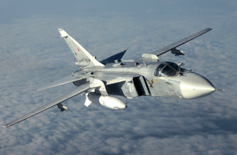 Тайна о российском самолете:…