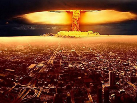 В третьей мировой против России будут воевать 14 стран