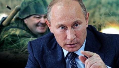 Украинская вилка для России:…