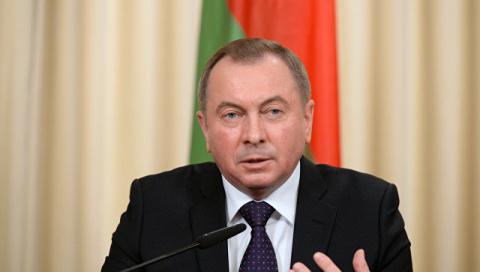 «Минск посылает США сигнал о…