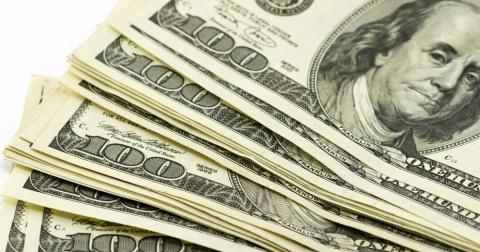 Курсы валют и цены на нефть на 24 июля