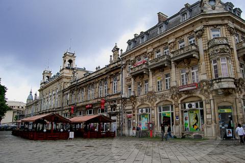 Квартира в Болгарии Отзывы имеющих недвижимость