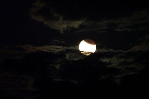 Черный день на Ямале 18 сент…
