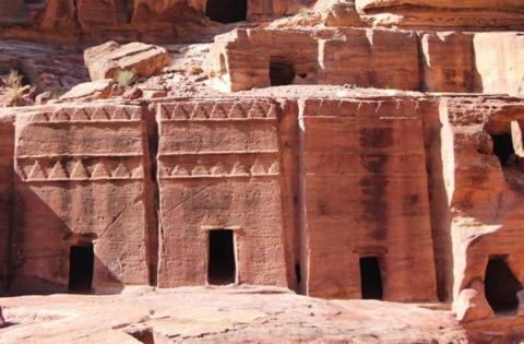10 археологических находок, связанных с жизнью в Древнем Вавилоне