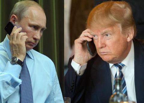 Кремль раскрыл содержание ра…