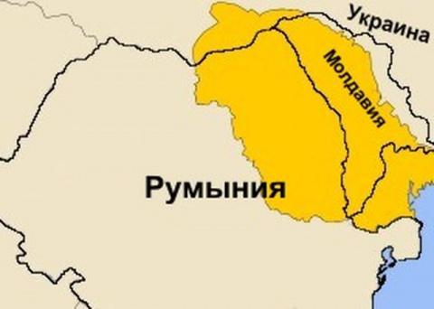 Путин тонко намекнул Киеву и…