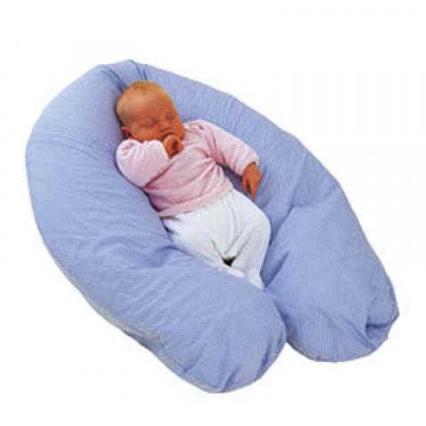 Подушки-игрушки и просто забавные подушки