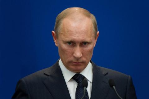 И это всё о нём - Часть 1 / Ну вот и ягодки! КПРФ желает России того же устройства, что существует в Молдавии / ЗЮГАНОВ ПРЕДЛОЖИЛ УПРОСТИТЬ ПРОЦЕДУРУ ИМПИЧМЕНТА ПРЕЗИДЕНТА РФ