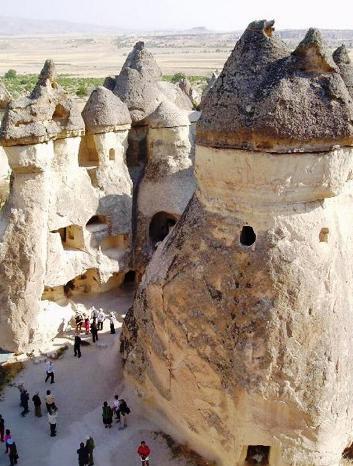 5 древнейших памятников, выр…