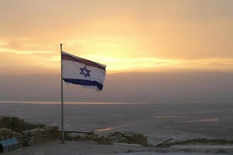 Сирия под прицелом Израиля: …