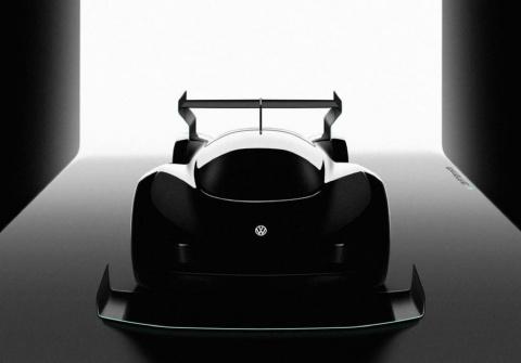 Volkswagen подтвердил возвра…