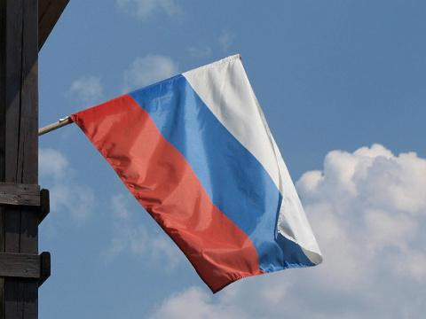 Опрос: Россию любят только в…