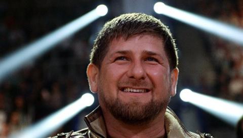 Кадыров пригласил россиян вс…