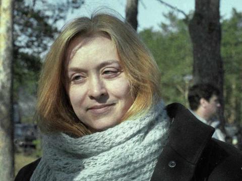 Дочь Маргариты Тереховой рассказала о матери то, о чем молчала долгие годы