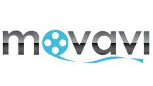 Редактируем видео с помощью Movavi