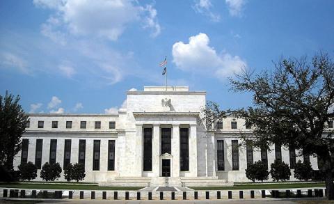 ФРС США повысила учетную ста…