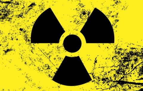 Как применяли радиоактивные вещества в 20 веке в быту