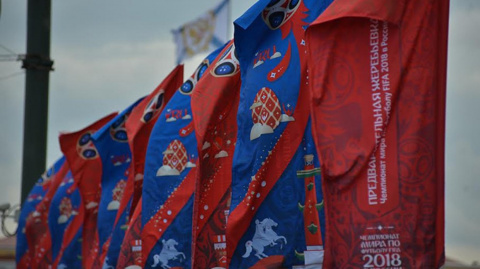 Комитет по спорту Петербурга…