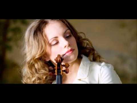 Антонио Вивальди — Времена г…