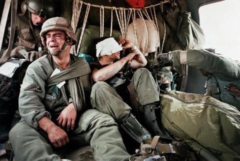 """Почему Пентагон заявил """"мы п…"""
