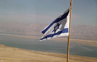 Израиль в борьбе с ООН подставляет Д.Трампа !