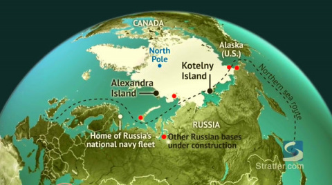 Иностранцы: «Москва строит п…