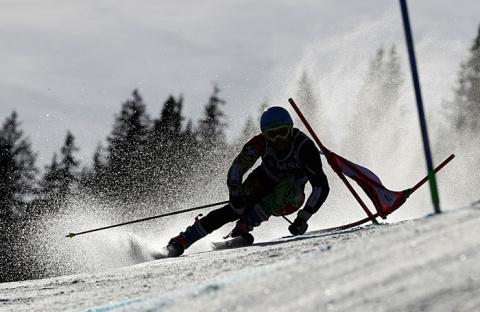 МОК не пропустил 111 российских спортсменов на Олимпиаду