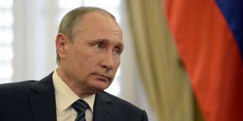 Путин пообещал провести свои…