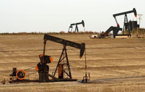 Индия становится ключевым рынком для нефти из США