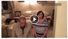 На ютубе опубликовано видео.…