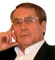 Чеботкин: Необходимо оперативное принятие мер для возобновления работы филиала детской поликлиники в Ливнах