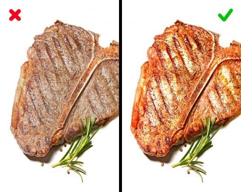 15 секретов профессиональных поваров, которые раскрывают только в кулинарных школах