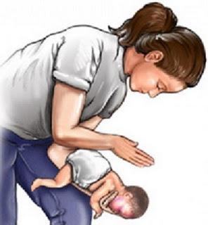 Что делать если ребенок пода…