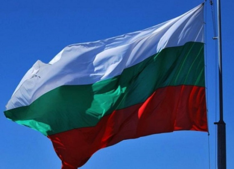 Балканы: в Болгарии открыли памятник советским воинам