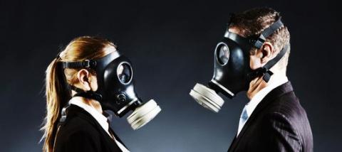 15 признаков токсичных людей…