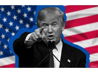 Дональд Трамп как зеркало корпоративной мутации власти
