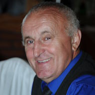 Владимир Байков