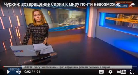 Россия и шакалы: давишь в Си…
