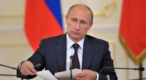 Не злитесь на Путина, лучше помогите ему!
