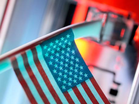 Обама: у США имеются доказательства причастности РФ к кибератакам