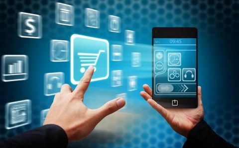 Мобильные системы оплаты, пр…
