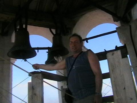 Петр Полушкин