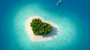 Как важна в жизни Любовь...